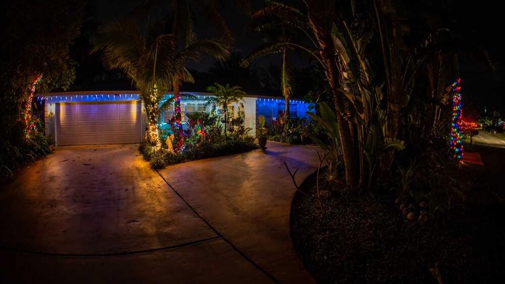 WPTV-CHRISTMAS-HOUSE-5.jpg