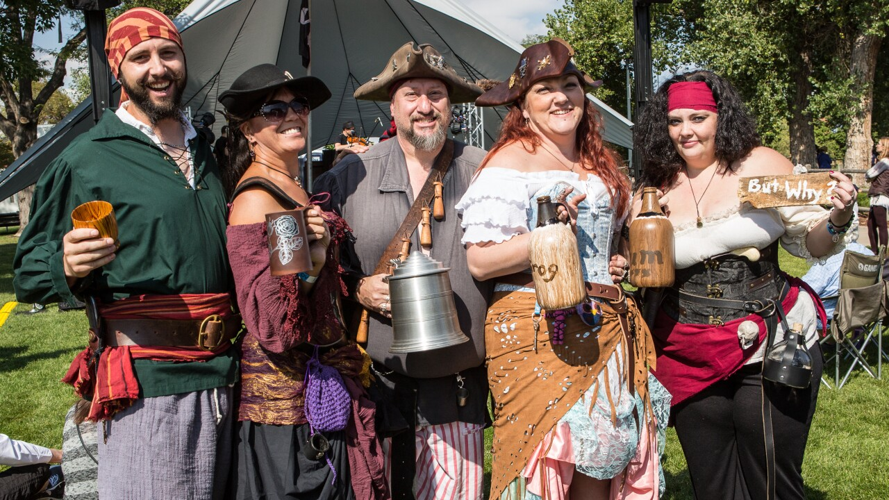 pirate fest in northglenn.jpg