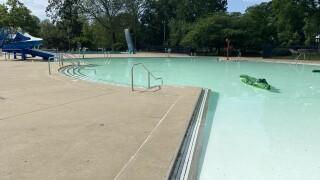 Pool Lexington.jpg