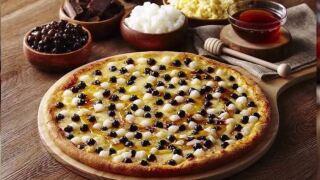 bubble tea pizza.JPG
