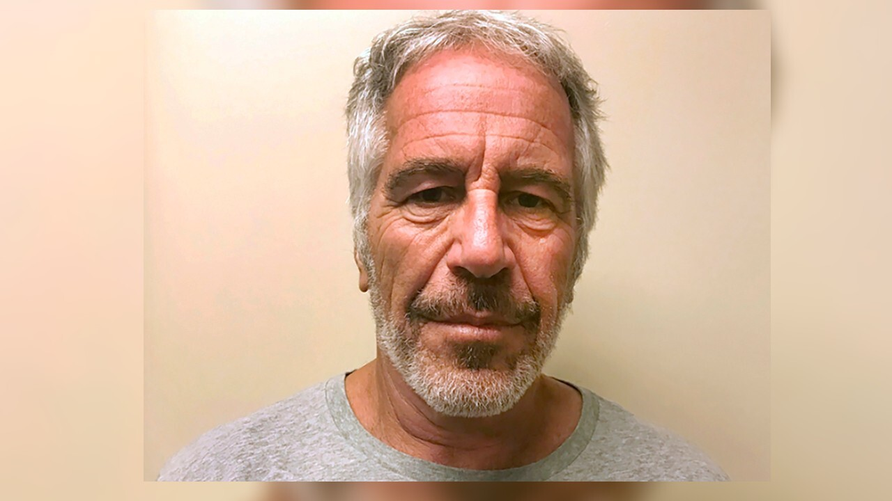 Epstein frequented Harvard, had own office, report finds