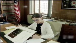 Ruth-Bader-Ginsburg-File.png