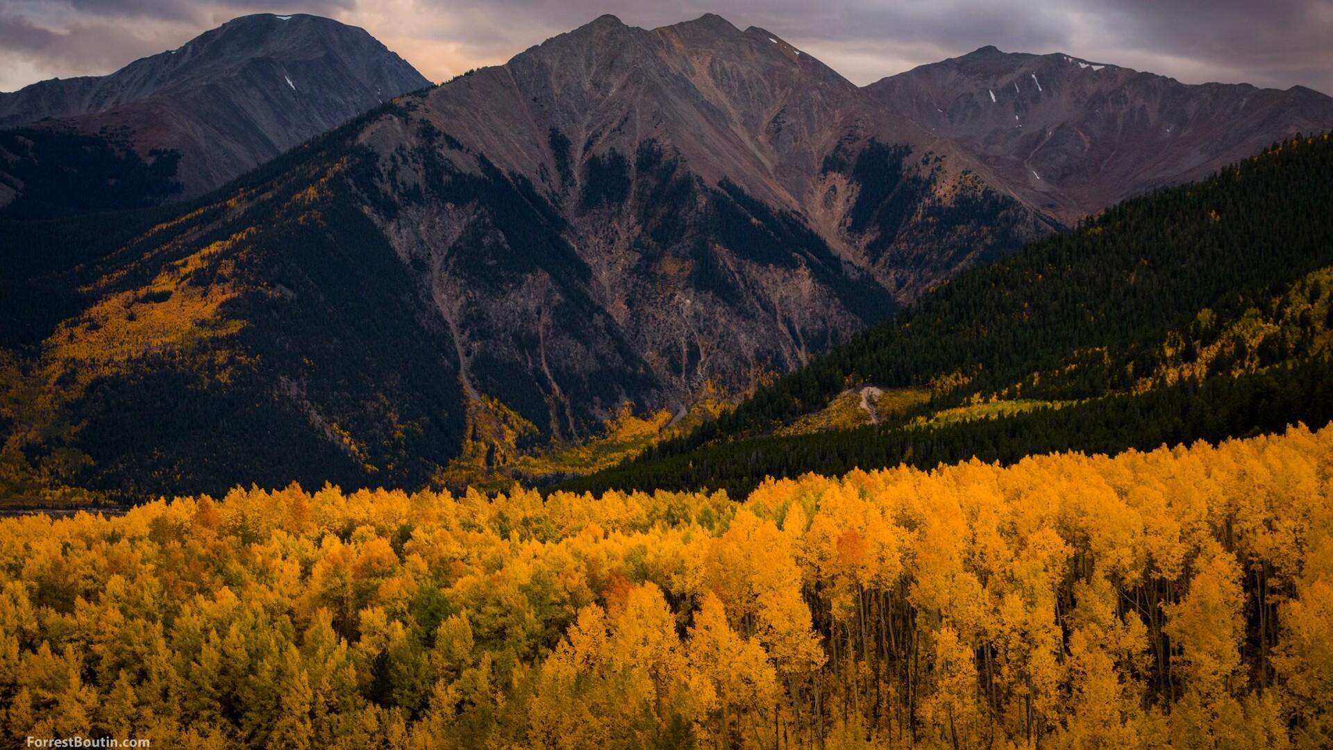 Sawatch Mountain Range Mt Hope Win Peaks Rinker Forrest Boutin.jpg