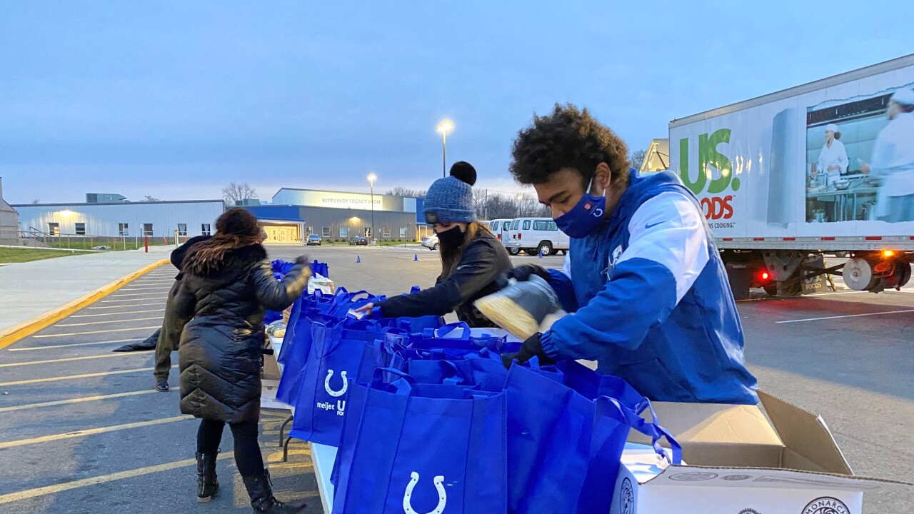 colts meal giveaway 2.jpg
