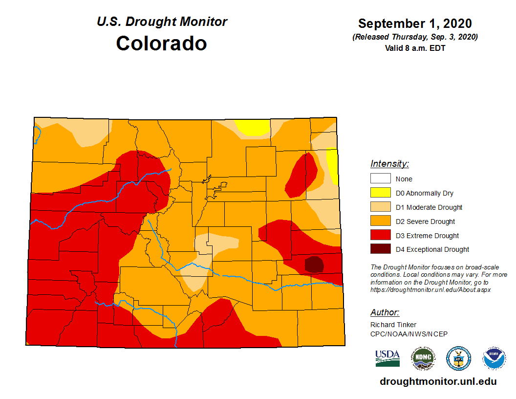 us drought monitor sept 4 2020.png