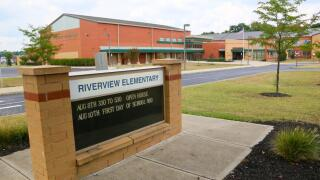 riverview elementary.jpg