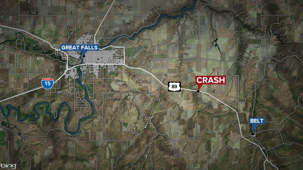 fatal crash on 89 march 27.jpg