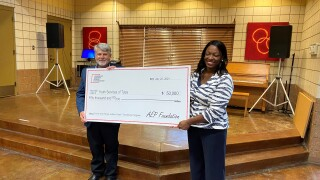 Youth Services Grant Photo.jpg