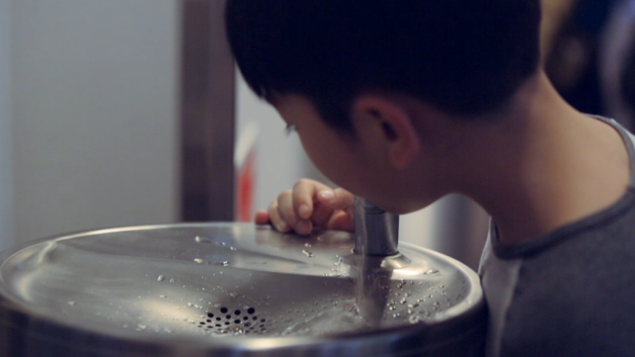 Parents concerned after EPA report finds students exposed to lead in water at schools