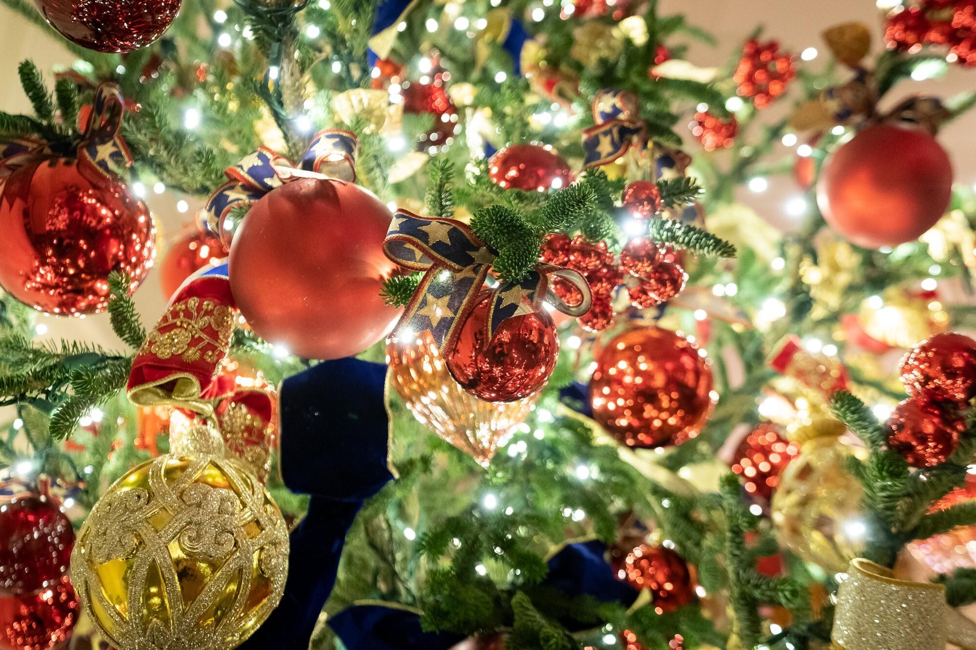 Spirit of Christmas 13.jpg