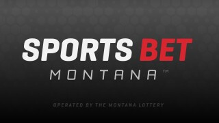 Montana Lottery announces betting types, approved sports and roll out plans for Sports Bet Montana