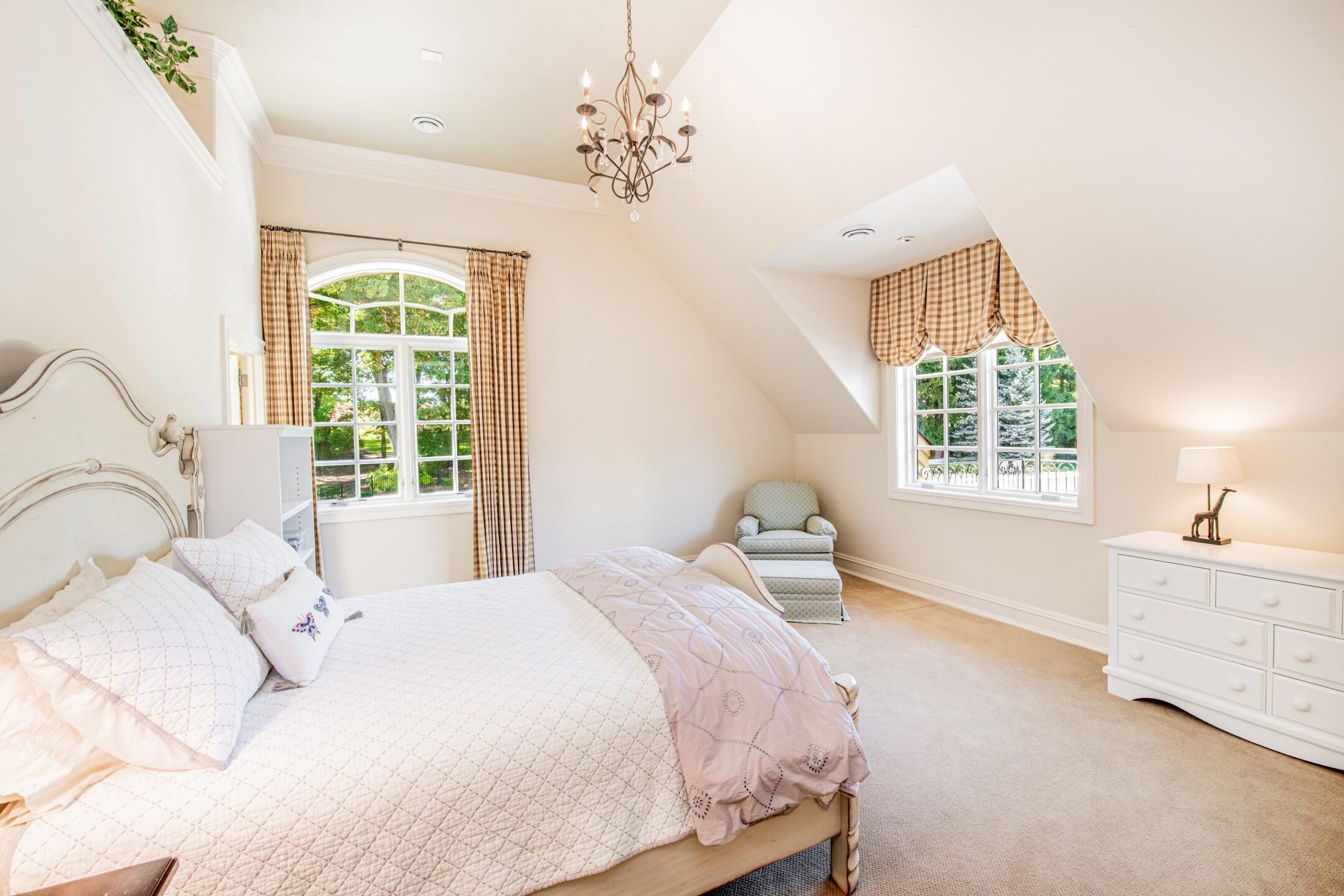 Greenway bedroom3.jpg