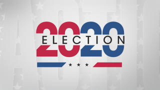 Scripps Election 2020