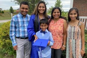 Jenny_Patel_family_HS_graduation.jpg