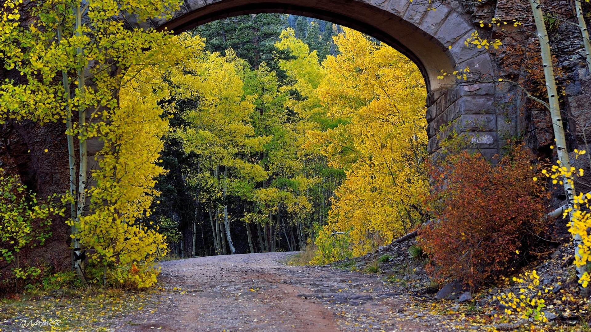 2Cordova Pass Apishapa Arch James Martinez.jpg