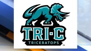 tri-c.jpg