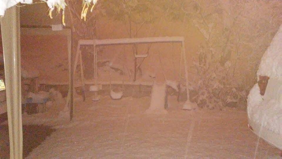 Snow - Nogales - Nelson Rodriguez 2.jpg
