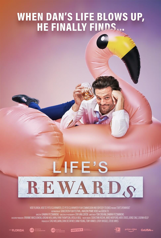 lifes rewards trailer2.jpg