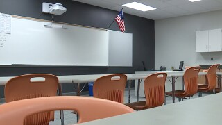 Lorain Schools: state academic takeover looming