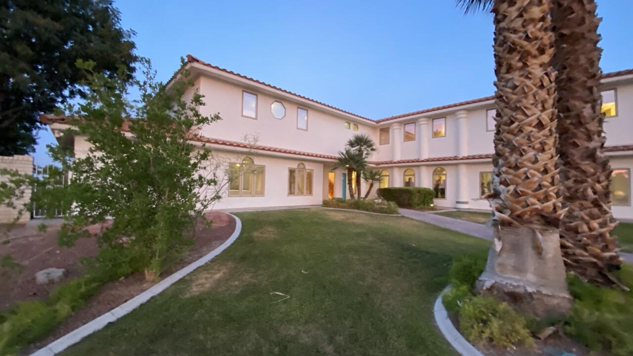 Dan Reynolds family home 2.JPG