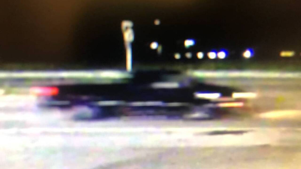 Independence fatal hit and run vehicle.jpg