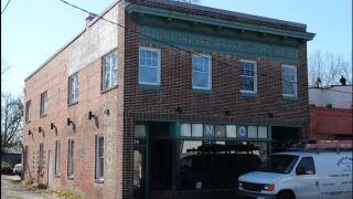 Brookland Park Market will add to Northside diningoptions