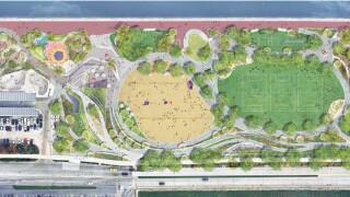 Park Plan 3.14.19.jpg