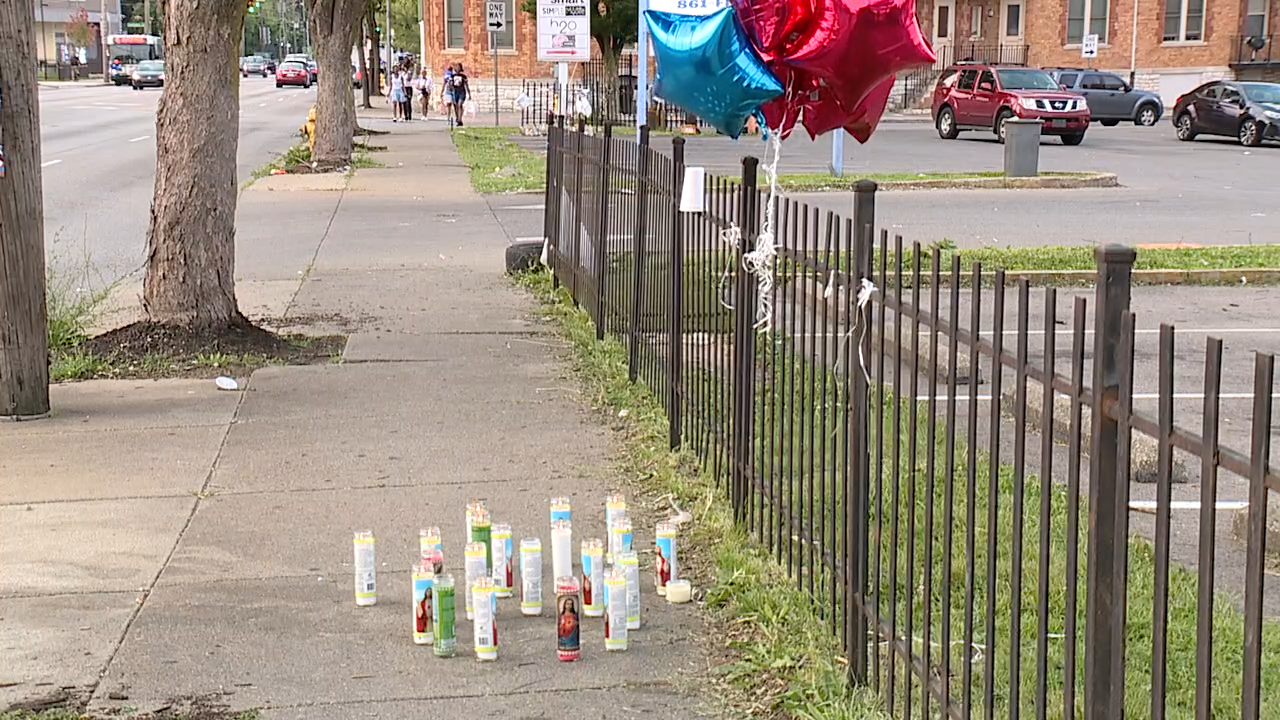 WCPO memorial for galevon beauchamp.png