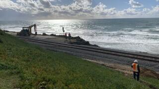 del mar train track work 11_29_19.JPG
