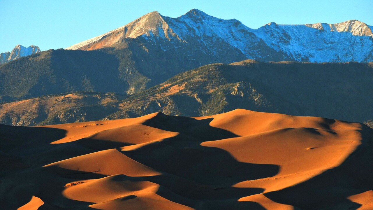 Great Sand Dunes National Park and Preserve 26.jpg