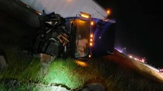 San Patricio fatal crash.jpg