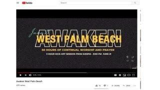 wptv-awaken-west-palm-.jpg