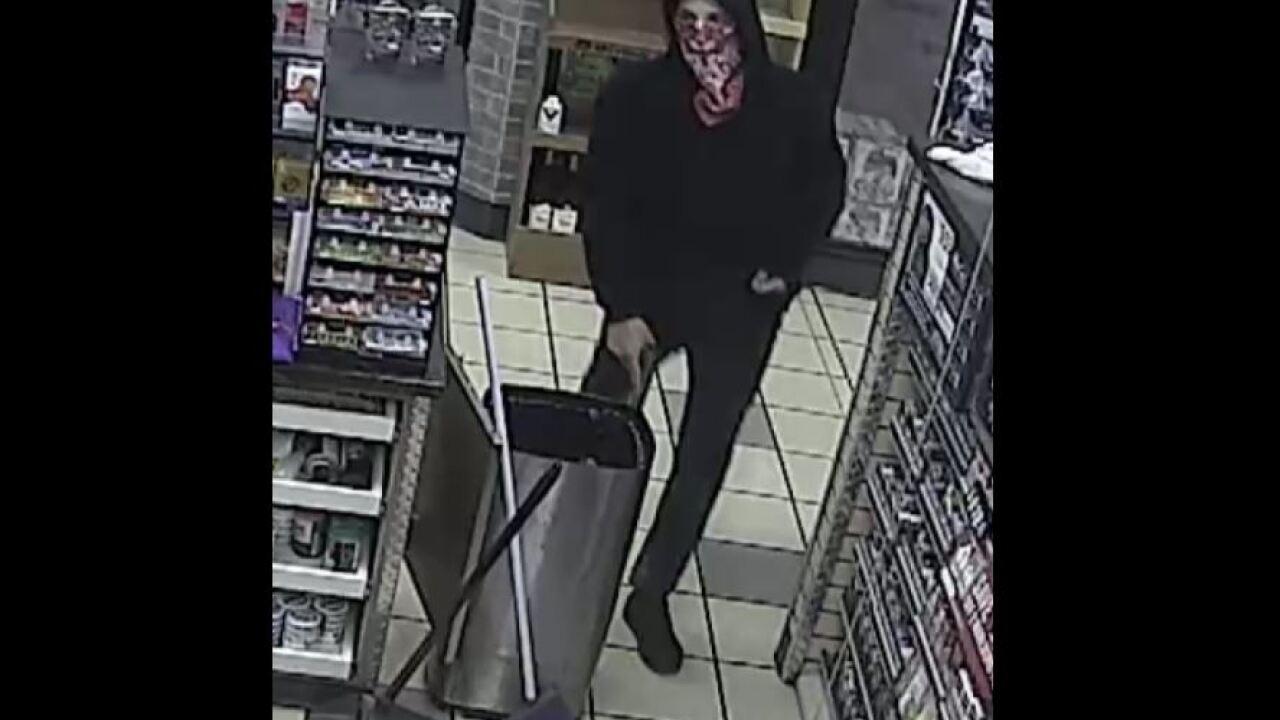 lockwood suspect 1.JPG