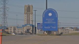 ky state reformatory.jpg