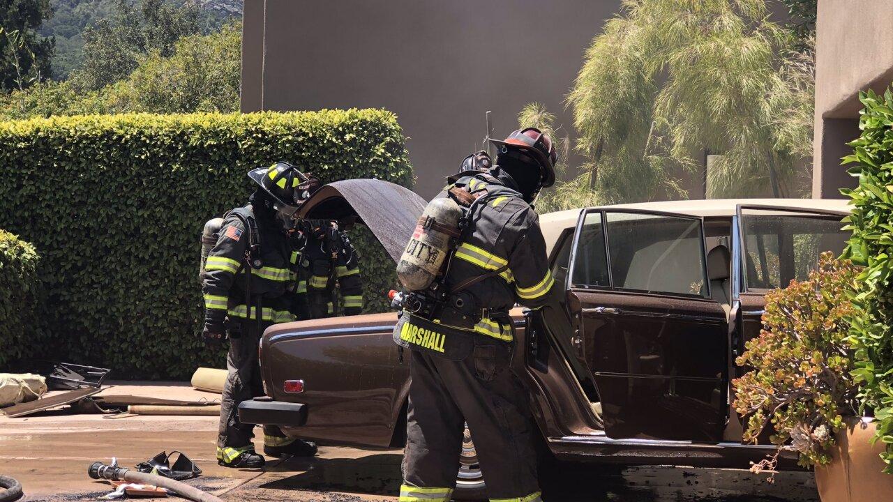 vehicle fire 2.jpg