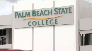 wptv-palm-beach-state-college.jpg
