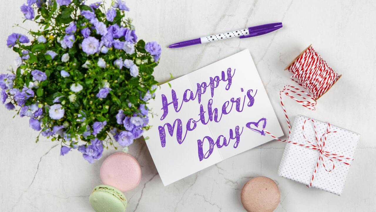 Where Are The Best Deals And Events Happening This Mother S Day