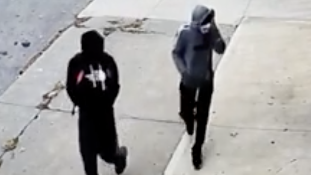 KCPD 4422 St. John shooting suspects.png