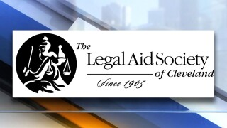 The Legal Aid Society of Cleveland