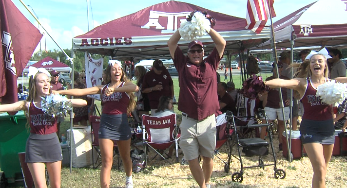 and in Aggieland friendship is everything.PNG