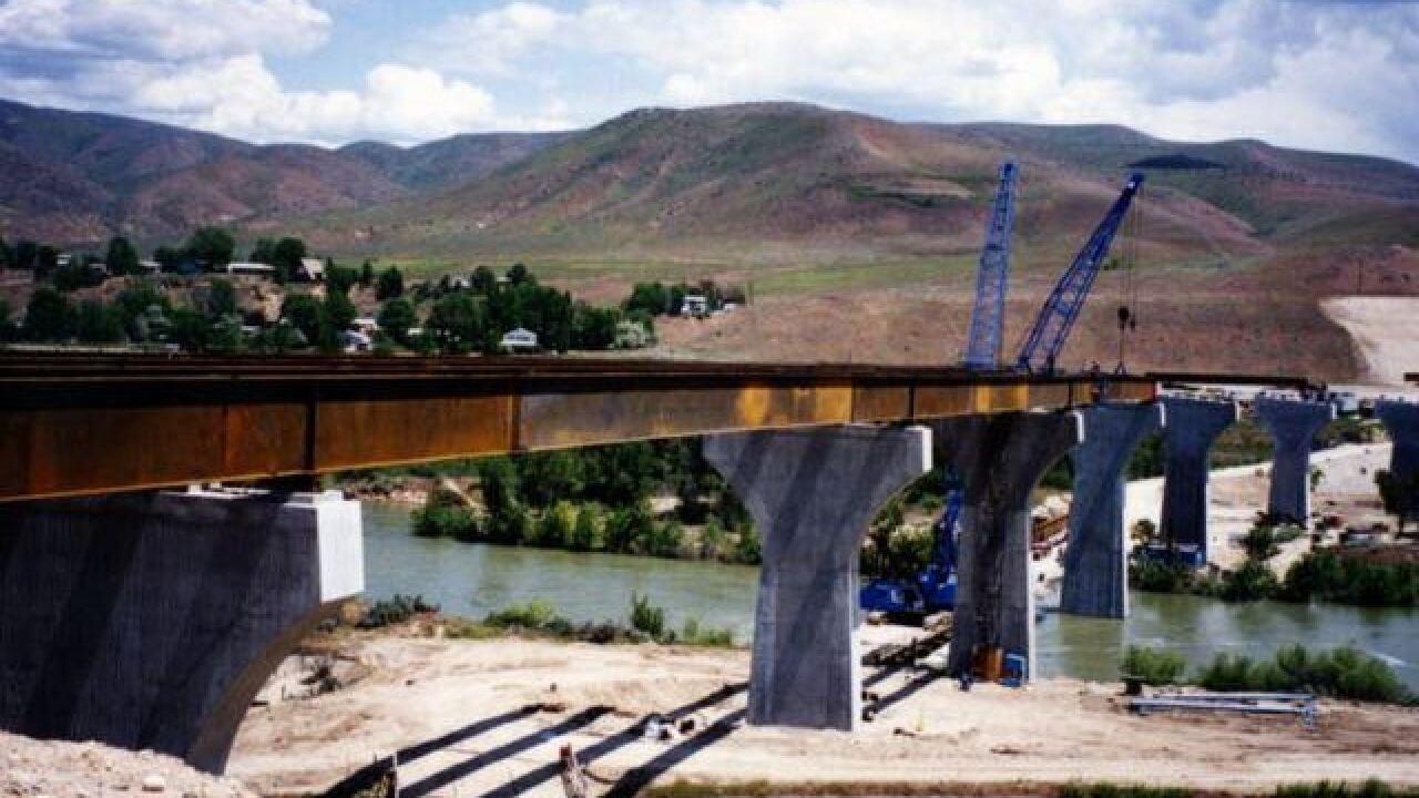 30,000 Idaho historical photos now on-line