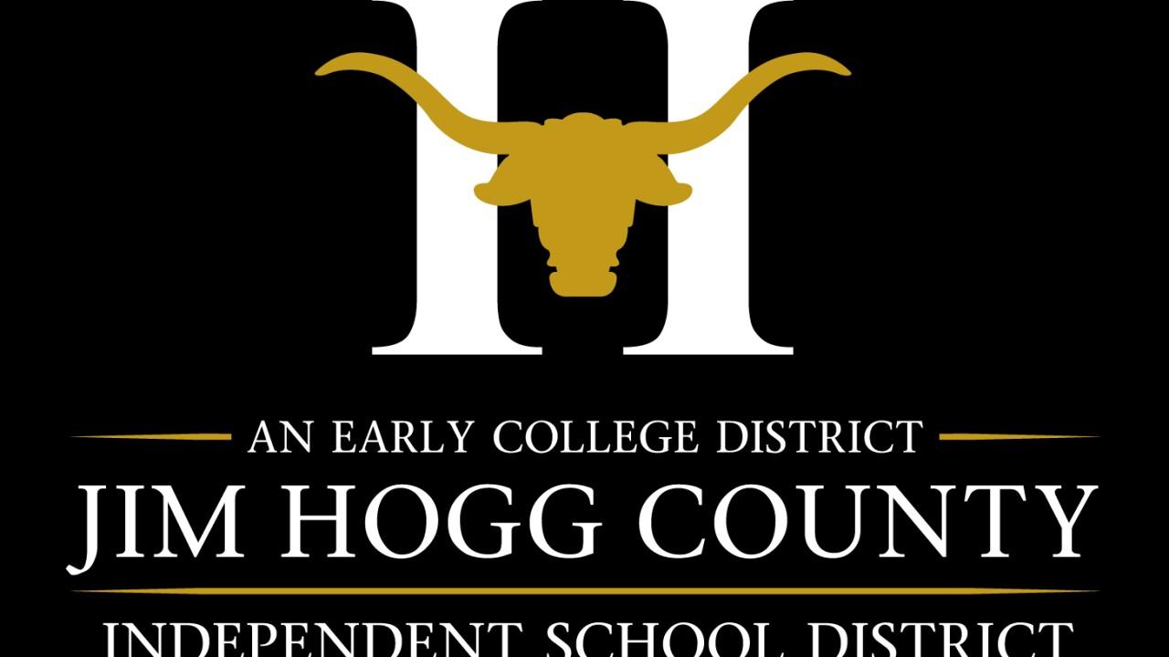 Jim Hogg County ISD.jpg
