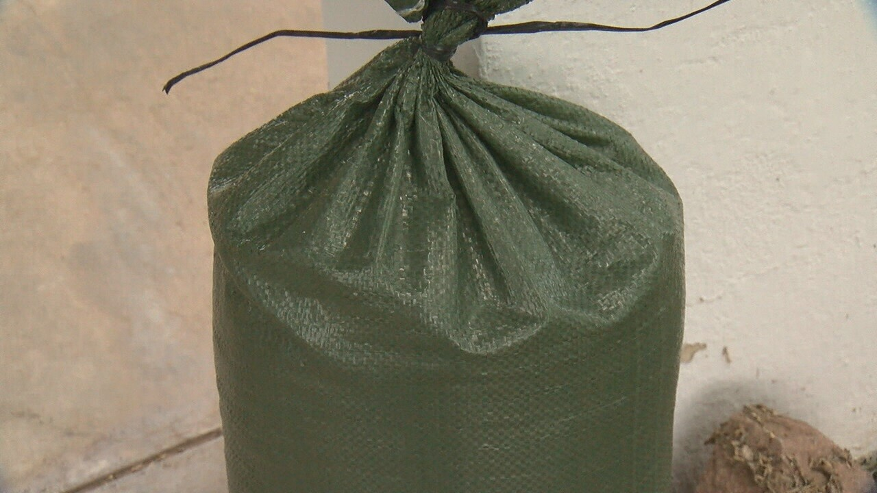 2019-09-10 Flood bags-sand bag.jpg