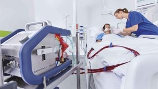 ECMO machine at Sentara Norfolk General Hospital.png