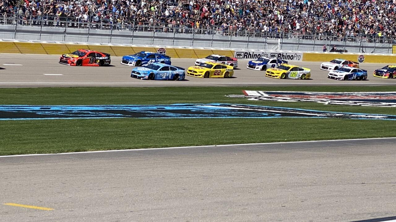 NASCAR 1 Jason Harvey.jpg