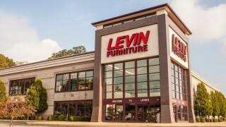 Levin Furniture