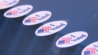 Decision 2019: Lewis & Clark County general election results