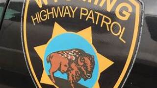 Texas man dead after high speed pursuit near Sheridan, Wyoming
