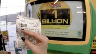 mega millions ticket_AP.jpeg