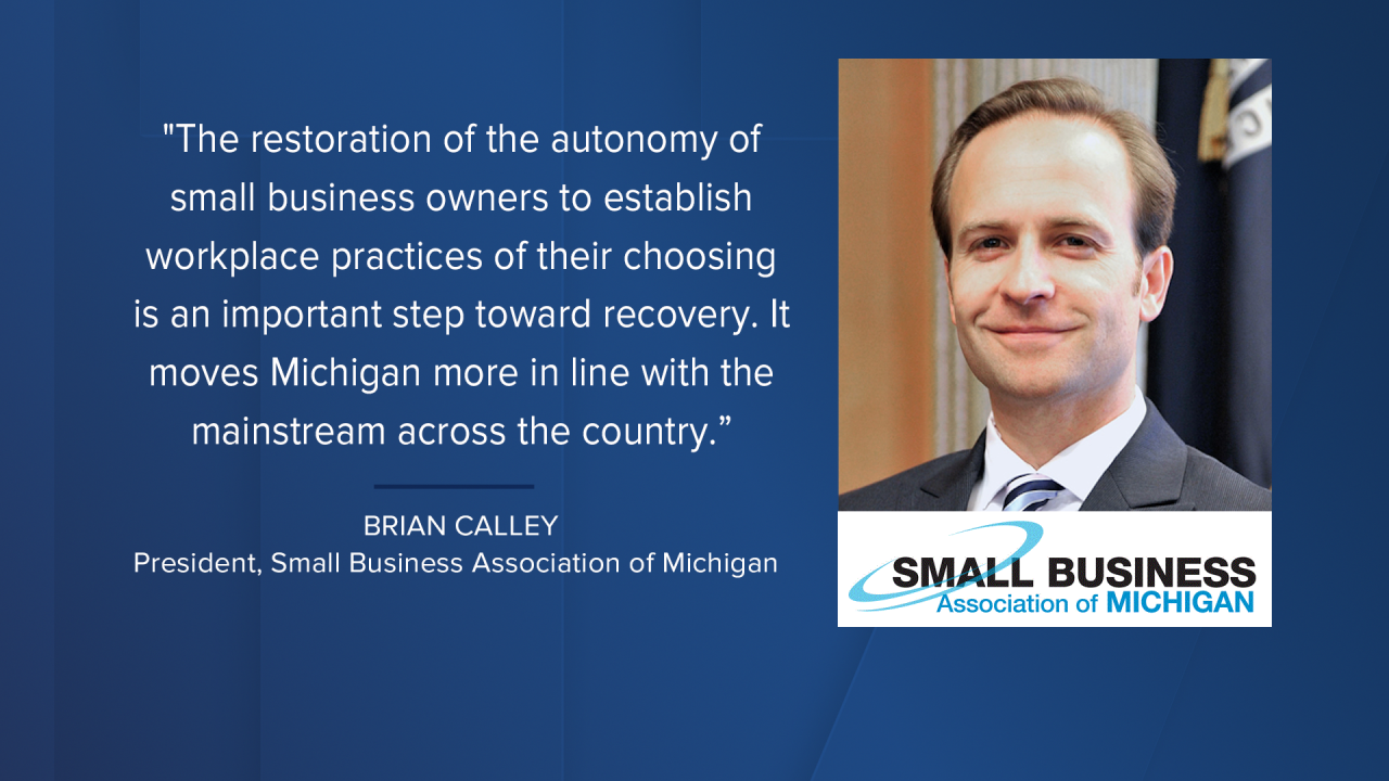 Small Business Association of Michigan QUOTE copy.png